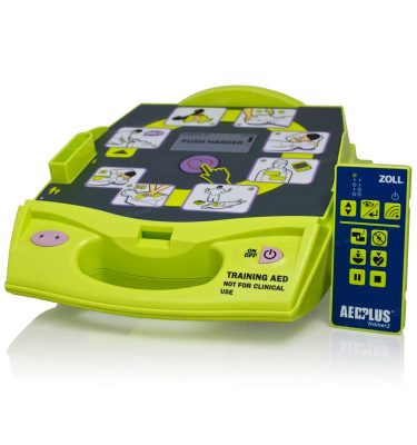 zoll_aed_plus_trainer2