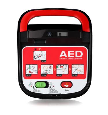 AED A15 Hadi Venture