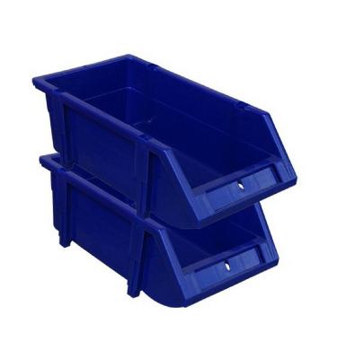 Multi Tool Box - HADI VENTURE