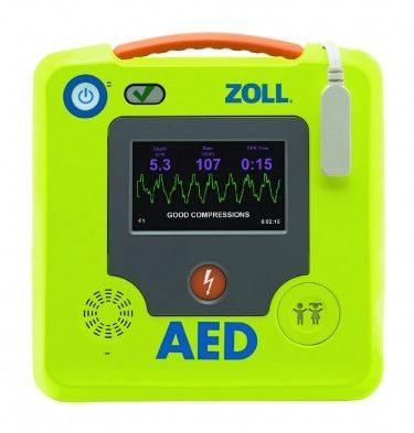 _Zoll_AED_3_BLS-HADI VENTURE